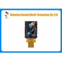 Quality 2.8 Inch TFT LCD Touch Screen transmissive Display 240 (RGB) x 320P MCU Interface for sale