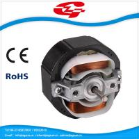 3 holes pole for sale 3 holes pole of professional suppliers for Zone 0 bathroom extractor fan
