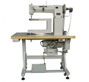 Quality Lockstitch Omnidirectional sewing machine FX-618  for sale