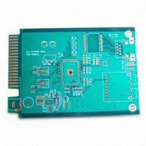 High tg170 multilayer pcb board manufacturer