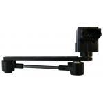 China Oem RQH 100030 Land Rover Headlight Height Level Sensor for sale