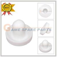 Buy cheap Air hockey mallet from wholesalers