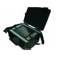 China High Voltage Cable Fault Detector on sale