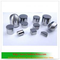 Quality Superhard PDC Cutters for sale