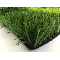 Outdoor synthetic grass carpet images images of outdoor for Grass carpet tiles