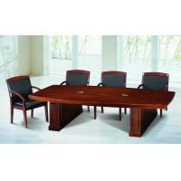 China sell conference table,conference room furniture,#B39-24 on sale
