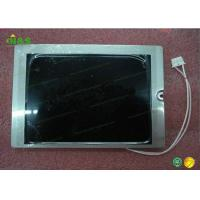 Quality LQ050A3AD01   Sharp LCD Panel Original A+ Grade 5.0 inch  LCD Display Panel for Industrial Equipment for sale