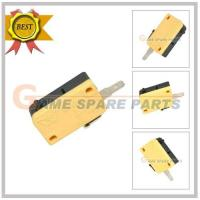Quality Microswitch (yellow) for sale