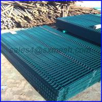 Green mesh fabric images of
