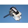 Buy cheap 110V/220V AC Shaded pole motor from wholesalers