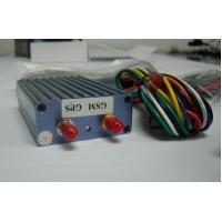 Buy cheap Car/Vehicle GPS Tracker from wholesalers