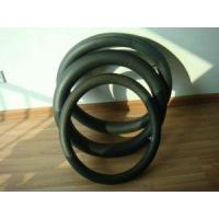 Quality Motorcycle Inner Tube (350/400-18) for sale