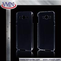 China PC material shell phone case for samsung galaxy SCV32 Japanese phone case for Samsung on sale