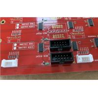Buy cheap High TG PCB Assembly service ISO certified PCB Assembly Manufacturing service from wholesalers