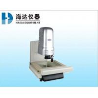 China Powerful 3D CNC Video Optical Measurement Equipment With 0.7-4.5X Zoom Lens on sale