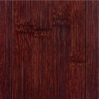 China Solid Black Walnut Grey Natural Wood Flooring Natural Oil on sale