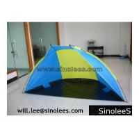 Quality Beach tent, Tent, Camping Tent, Outdoor Gear, Xiamen Sinolees for sale