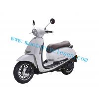 Motor Scooters Gas Scooters Electric Scooters Scooters ...