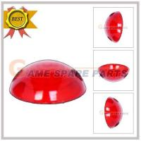 Quality ï¿40 round light cover for sale