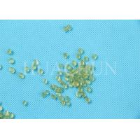 Buy Copolyamide fabric eva hot melt adhesive SGS OEM for woodworking at wholesale prices