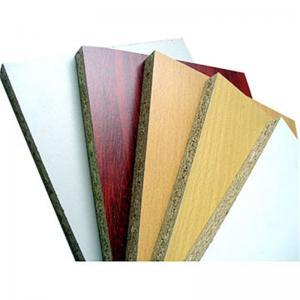 Quality hot sale 1220*2440,4*8feet good quality mdf sheet/ E0,E1, Melamine MDF board / plain MDF/ MDF board price 9MM-18MM for sale