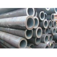 Quality ASTM A213 T11 T22 Alloy Steel Seamless Tube / High Temperature Ss Boiler Tubes for sale