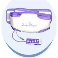 China Slimming belt,massage belt,belt massager on sale