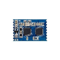 Quality 13.56MHz Dual Interface RFID Module, CPU Card Reader, PSAM Card Reader Module for sale
