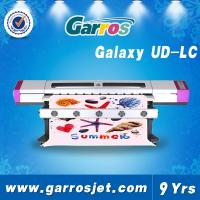 Best Galaxy UD181LC Best Price for Flex Banner/Poster/Billboard/Label Printing wholesale