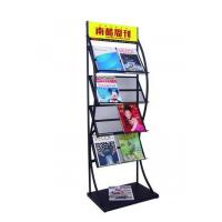 Best Display Literature Rack wholesale