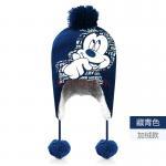 Quality Disney Mickey Plush Hat for sale