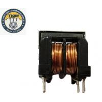 Buy cheap Coil Switching 10mH Toroidal UU16 Filter DIP Power Inductor from wholesalers