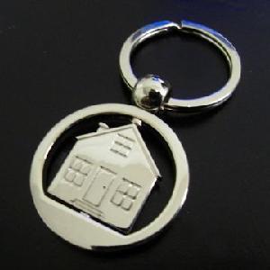 Quality Key Chain (KWY060) for sale