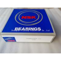 Quality thrust ball bearings 51406,51326,51324 for sale