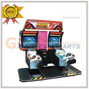 Quality TT Motor-simulator machine for sale