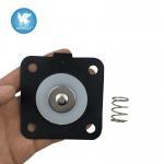 China K2501 M1183B Nitrile Goyen Diaphragm Repair Kits For Air Pulse Valve for sale