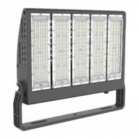 Quality 500w Industrial High Power Led Flood Lights Outdoor Die Cast  Aluminum for sale