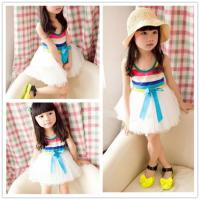 Design Clothes Online Kids fashion design baby girl