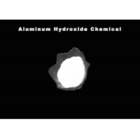 Quality 99% Purity Aluminum Hydroxide Fire Retardant For Resins for sale