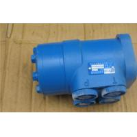 China Forklift  gear Steering System Parts / Steering valve for Dalian on sale