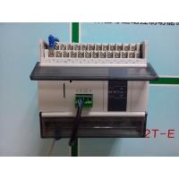 Quality Industrial PLC Controller Omron Transistor Output XC3 , High Performance for sale
