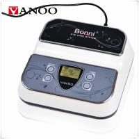 China Anti Aging Safe Rf Beauty Machine , Eye Wrinkle Remover Machine For Face on sale