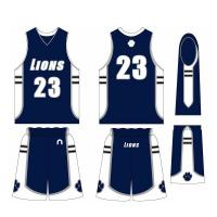 Basketball Uniform Designs Free Images Of