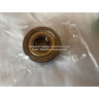 Quality INA track roller bearing LR5202KDD for sale