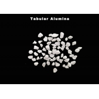 Quality 3.56g/Cm3 Sintered Alpha Alumina Powder Refractory Raw Materials for sale