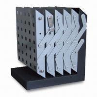 Best Display/Literature Stand, Available in A4 Size wholesale