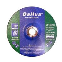 Buy Stone Grinding Wheel, Grinding Wheels at wholesale prices