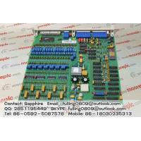 Quality Z4381-68001 on sale for sale