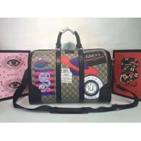 Buy cheap Handmade bags women bag,travelling bag.ladies bag large capacity OEM/ODM from wholesalers