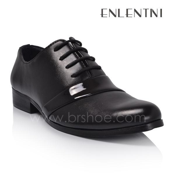 mens dress shoe brands sandals